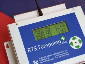 produto_monitoramento_Tempulog RTS